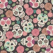 Sugarskulls-fabric_shop_thumb