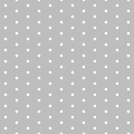 Rmini_dots_grey_shop_preview