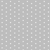 Rmini_dots_grey_shop_thumb