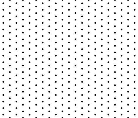Mini_dots_black_shop_preview