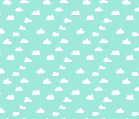 Rff_clouds_beach_glass_shop_preview