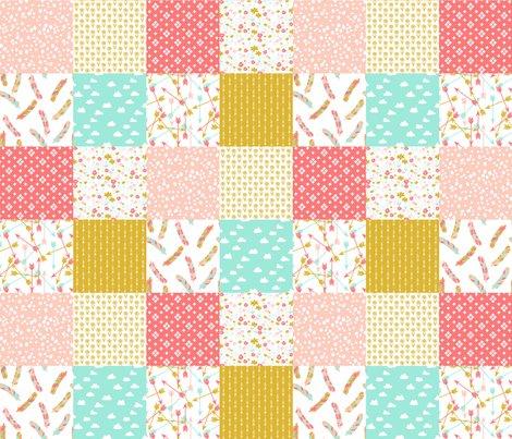 Rff_quilt_squares_shop_preview