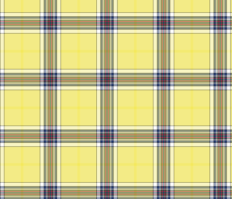 Gramma fabric by abbie0akley on Spoonflower - custom fabric