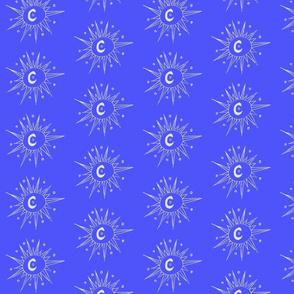 sunbeadsblue