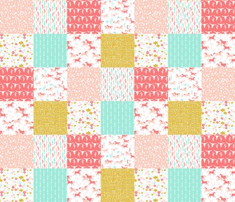 Rw_quilt_squares_shop_preview