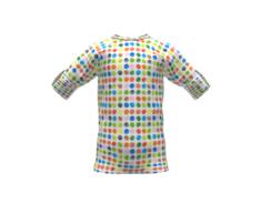 Rrr-0722_set_2_pattern_comment_873853_thumb