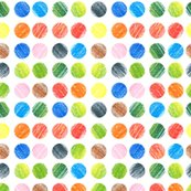 Rrr-0722_set_2_pattern_shop_thumb