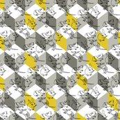 Bunnybox_yellow_shop_thumb
