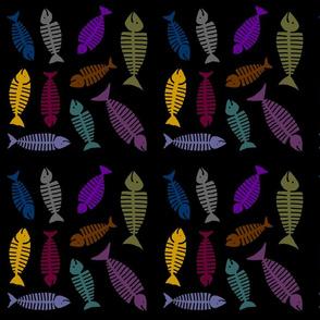 fishbones1color
