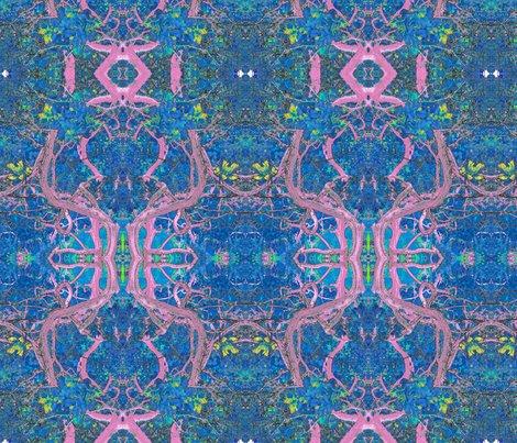 Art_nouveau_bush_in_navy___pink_4500_shop_preview