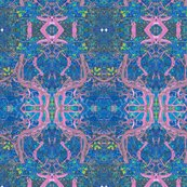 Art_nouveau_bush_in_navy___pink_4500_shop_thumb