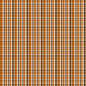 brown_plaid_001