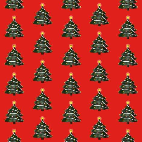 Rrkrw_chr_tree_1_motif_red_shop_preview