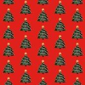 Rrkrw_chr_tree_1_motif_red_shop_thumb