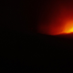 volcanooo4s