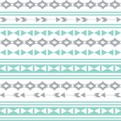 Rsouthwest_stripes_mint_grey_shop_thumb