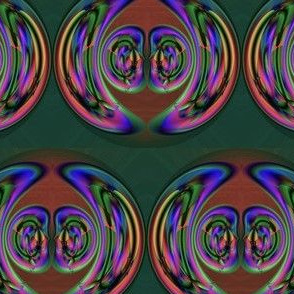 cell_divide