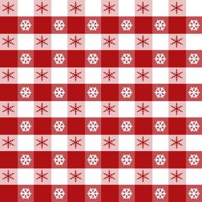 Red_snowflake_plaid_0007
