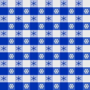 Blue__snowflake_plaid_0008