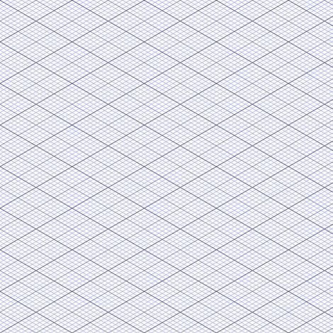 Rrgraphs2-300l-4-bd_shop_preview