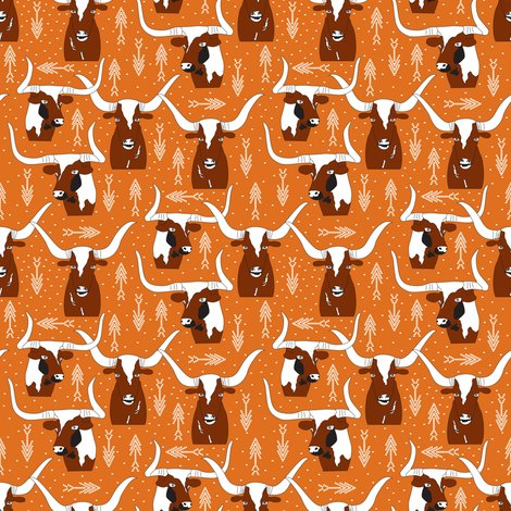 Rtexas-longhorn-orange_shop_preview