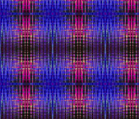 anemone7 fabric by flowerchildtrends on Spoonflower - custom fabric