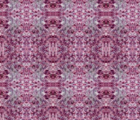 Barracuda vi fabric by flowerchildtrends on Spoonflower - custom fabric