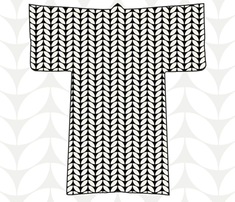 Rroff-white_on_blk_simple_knit_12insw_comment_788219_thumb