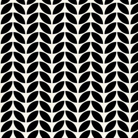 Rrrr2blk_on_off-white_simple_knit_shop_preview