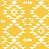 Rrrnavajo-yellow_shop_thumb