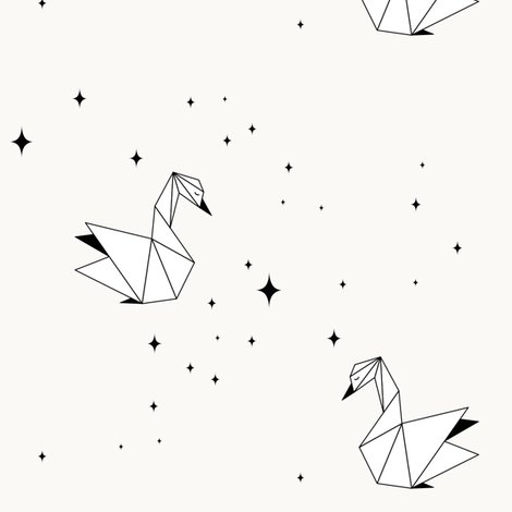 Rrwhite-swans_shop_preview