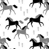 Rwestern_horses_grey_black_shop_thumb