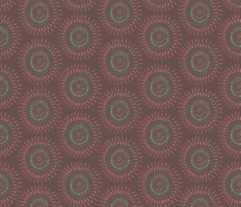 Circles-fabric-l_shop_preview