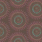 Circles-fabric-l_shop_thumb