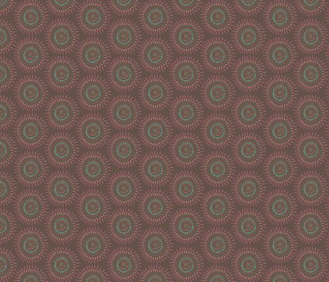 Circles-fabric_shop_preview