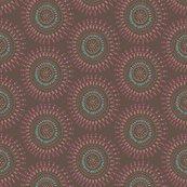 Circles-fabric_shop_thumb