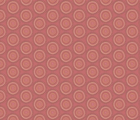Circles-fabric2_shop_preview