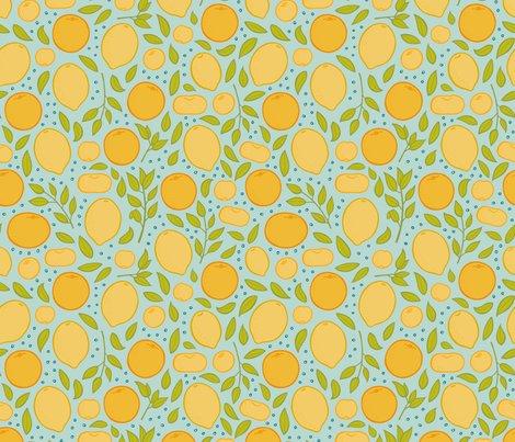 Rcitrus_pattern-aqua_shop_preview