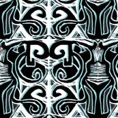"""""""Aqua Gods"""""""