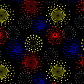 Spectacular_Fireworks