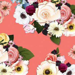serenity_rose_quartz_florals_coral