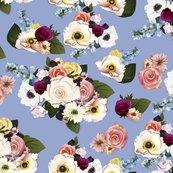 Rrserenity_rose_quartz_florals3_shop_thumb