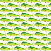 Rmahidolphinfishv3wpwwb_shop_thumb