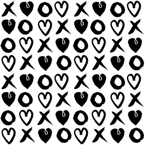 Rxo_hearts_bw_shop_preview