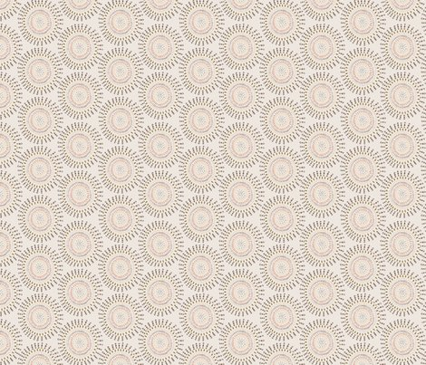Circles-fabric-cream_shop_preview