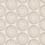 Circles-fabric-cream_shop_thumb