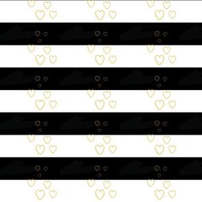 stripe-ed