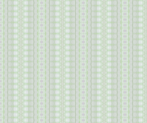 Turtle Shell (Mute Green) fabric by belovedsycamore on Spoonflower - custom fabric