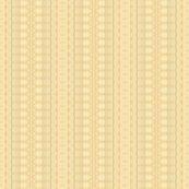 Screen_shot_2015-12-15_at_1.58.28_pm_-_version_2_shop_thumb