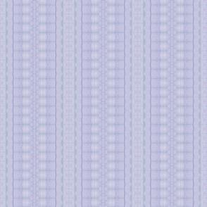 Turtle Shell (Purple)